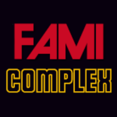 FamiComplex